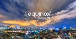 equinox-radio-800x415