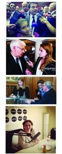 politica catalana4