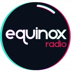 equinox radio barcelone