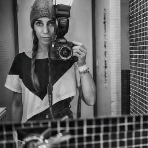 astrid bosch photographe