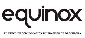 logo-slogan-español